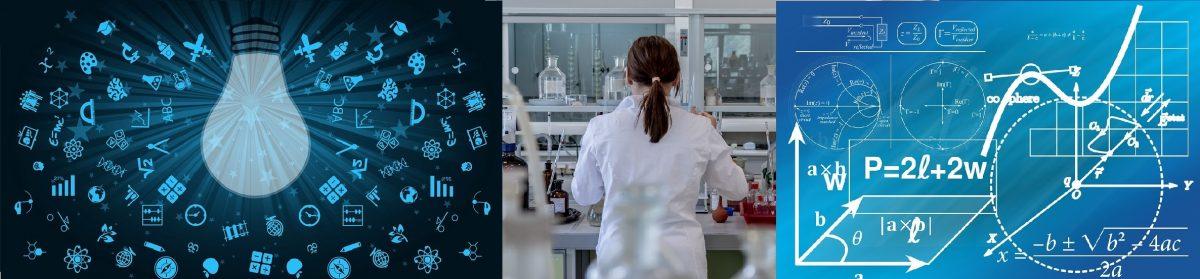 自由と科学の会   防衛研究の自由を求めます!